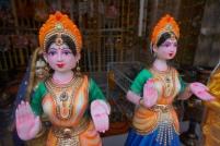 Hinduisten,