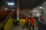 In der Boh-Teefabrik